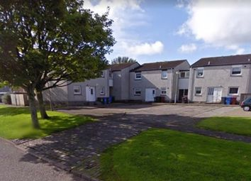 Thumbnail 1 bed flat to rent in Rannoch Avenue, Hamilton