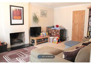 Thumbnail 3 bedroom semi-detached house to rent in Valley View, Furners Green
