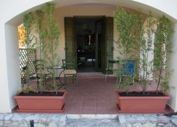 Thumbnail 1 bed bungalow for sale in Gavalochori, Apokoronas, Chania, Crete, Greece