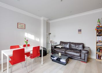Thumbnail 1 bed terraced house to rent in Philbeach Gardens, London