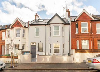 1 bed flat for sale in Berrymead Gardens, London W3