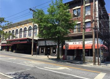 Thumbnail Property for sale in 143 Westchester Avenue Port Chester, Port Chester, New York, 10573, United States Of America