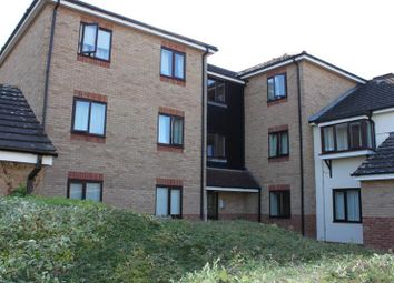 Thumbnail 1 bedroom flat for sale in Loris Court, Cherry Hinton, Cambridge