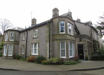 Thumbnail 2 bed property to rent in Burbage Hall, Buxton, Derbyshire