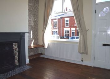 Thumbnail 2 bedroom detached house to rent in Latham Road, Coventry, West Midlands