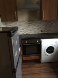 Thumbnail 1 bed flat to rent in Glencoe Road, Sheffield