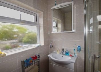 Thumbnail 4 bed terraced house to rent in Long Drive, Greenford