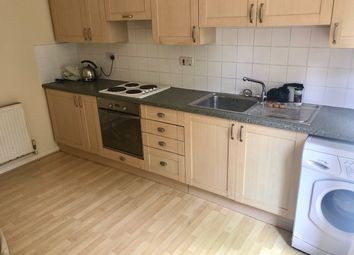Thumbnail Flat to rent in South Road, Erdington, Birmingham