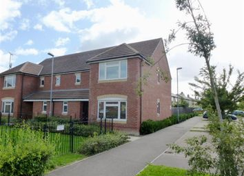 Thumbnail 1 bedroom flat for sale in Burtons, Meldreth, Royston