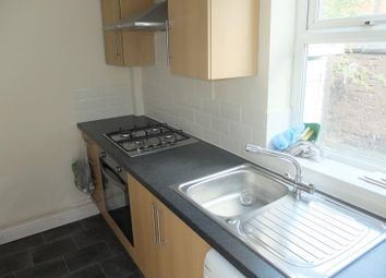 3 bedroom property to rent in Manchester Zoopla
