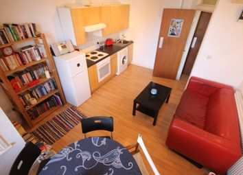 Thumbnail 1 bedroom flat to rent in Flat 2, Brudenell, Hyde Park