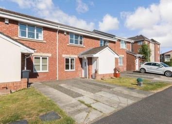 Thumbnail 2 bed terraced house for sale in Robertsons Gait, Paisley, Renfrewshire