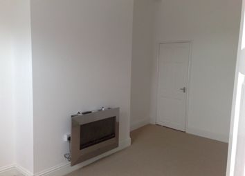 Thumbnail 2 bedroom terraced house to rent in Scotland Street, Ryhope, Sunderland