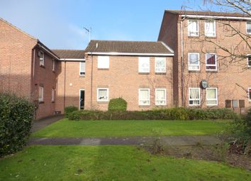 Thumbnail 1 bed flat for sale in Baxter Court, Norwich