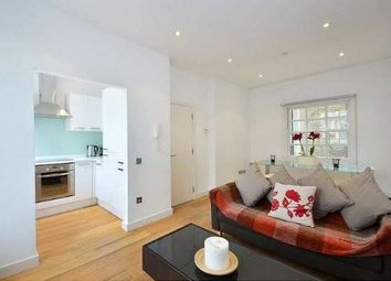 Thumbnail 2 bed flat for sale in Montpelier Street, London