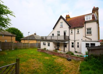 Thumbnail Detached house for sale in St. Davids Avenue, Bexhill-On-Sea, East Sussex