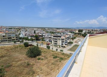 Thumbnail 4 bed apartment for sale in Altinkum, Aydin, Turkey