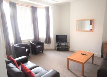 Thumbnail Room to rent in Fazakerley Road, Walton, Liverpool