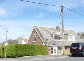 Thumbnail 2 bed bungalow for sale in Nursery Lane, Whitfield, Dover, Kent