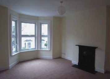 Thumbnail 1 bed flat to rent in Delaford Street, Fulham, London