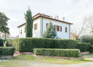 Thumbnail 5 bed villa for sale in Piazza Francia, Florence City, Florence, Tuscany, Italy