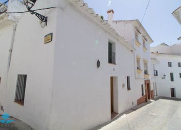 Thumbnail 2 bed town house for sale in Casarabonela, Málaga, Spain