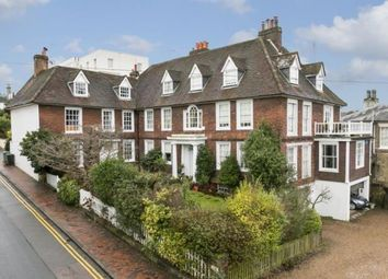 4 bed town house for sale in Jerningham House, 18 Mount Sion, Tunbridge Wells, Kent TN1