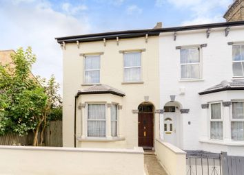 Thumbnail 4 bed property for sale in Stroud Road, South Norwood