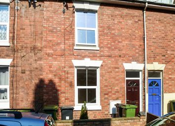 Thumbnail 1 bed flat for sale in Middle Street, Worcester