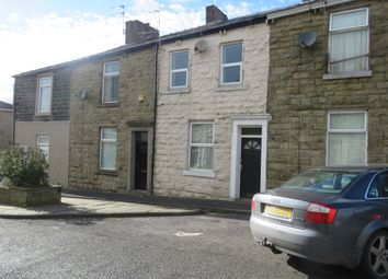 Thumbnail 2 bed property to rent in Maudsley Street, Accrington