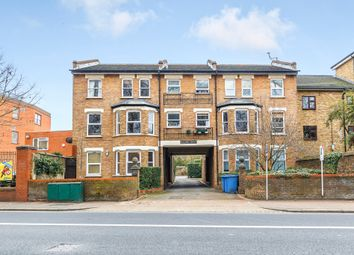 Thumbnail 1 bed flat for sale in Dulwich Mews, London