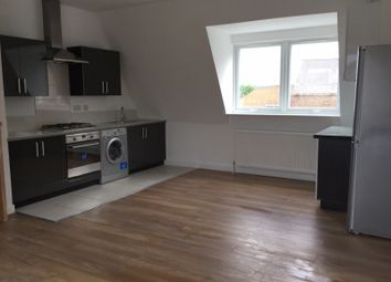 Thumbnail 1 bed flat to rent in Brooksby's Walk, Hackney