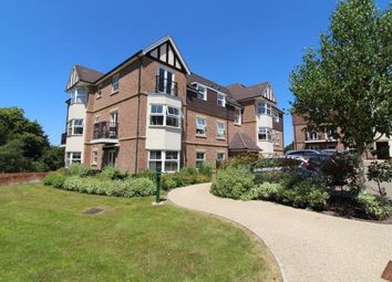 Thumbnail 2 bed property for sale in 2 Tudor Court, Liphook, Hampshire