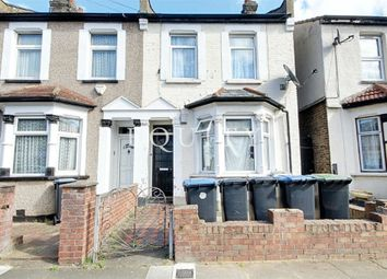 Thumbnail 1 bedroom end terrace house for sale in Northfield Road, Enfield