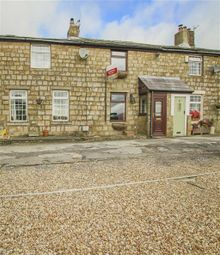 Thumbnail 3 bed cottage for sale in Long Row, Mellor, Blackburn