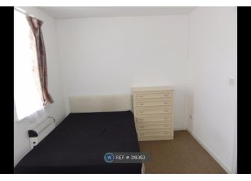 Thumbnail Room to rent in Myrtle Road, Hounslow