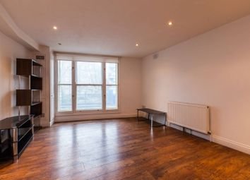 Thumbnail 1 bed flat for sale in Bow Road, Bow