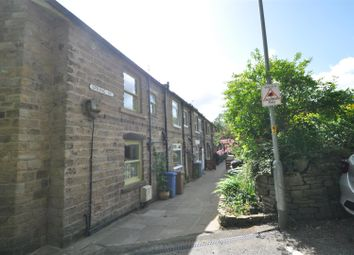 Thumbnail 3 bed terraced house for sale in Spring Street, Broadbottom, Hyde
