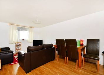 Thumbnail 1 bed flat to rent in Pershore House, West Ealing