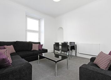 2 bed flat to rent in Arbroath Road, Baxter Park, Dundee DD4