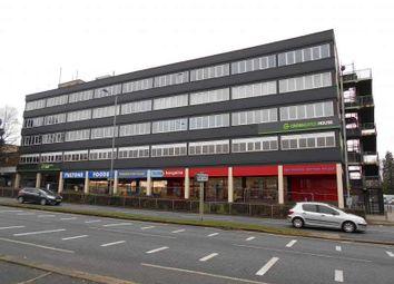 Thumbnail Office to let in Crossgates House, Crossgates, Leeds, Leeds