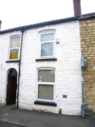 Thumbnail 3 bed property to rent in Chelmsford Street, Lincoln