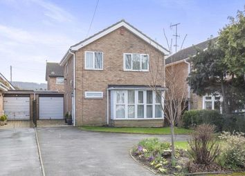 Thumbnail 3 bed detached house for sale in Wheatway, Abbeydale, Gloucester, Gloucestershire