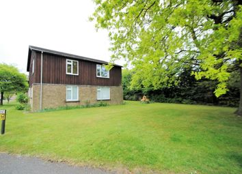 Thumbnail 1 bed flat for sale in Burnetts Court, Prestwood, Great Missenden