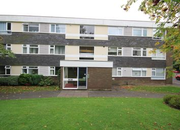 Thumbnail 2 bed flat to rent in Stockdale Place, Edgbaston