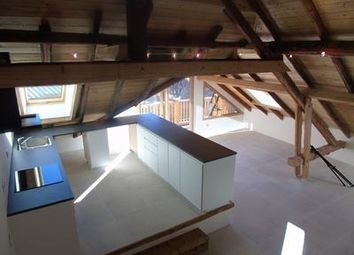 Thumbnail 3 bed apartment for sale in St-Chaffrey, Hautes-Alpes, France