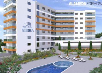 Thumbnail 1 bed apartment for sale in São Martinho, São Martinho, Funchal