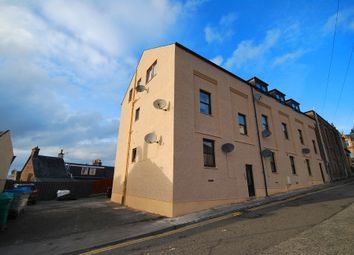 Thumbnail 1 bed flat for sale in Church Street, Crieff