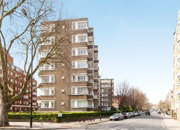 Thumbnail 1 bedroom flat for sale in Prince Albert Road, London