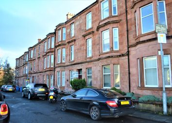 Thumbnail 2 bed flat for sale in Griqua Terrace, Bothwell, South Lanarkshire